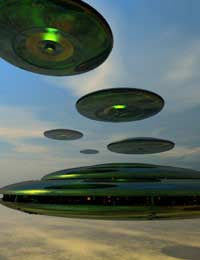 http://www.ufoencounters.co.uk/images/7230.jpg